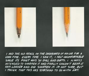 baldessari-pencil-story