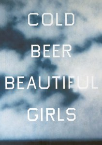 ed-ruscha-cold-beer