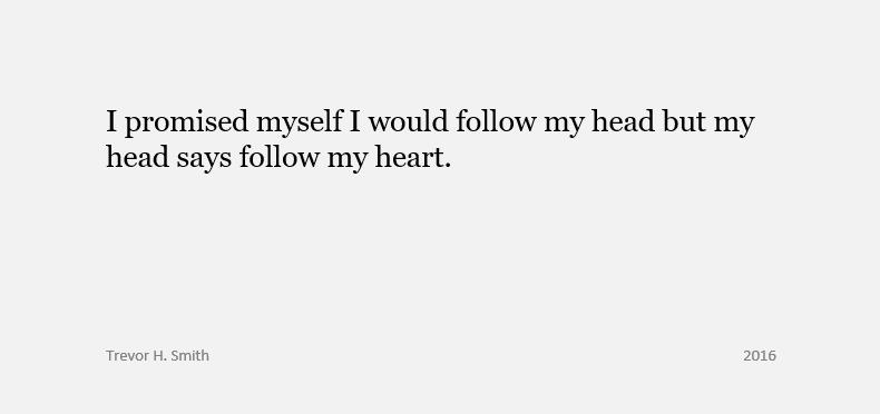 following-my-head