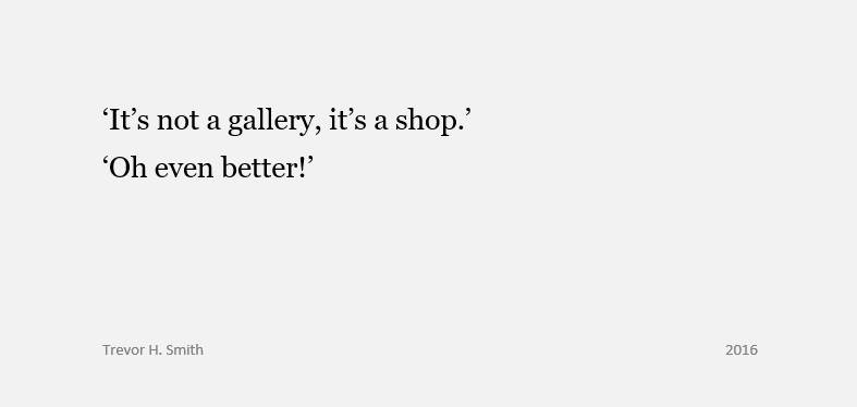 its-not-a-gallery